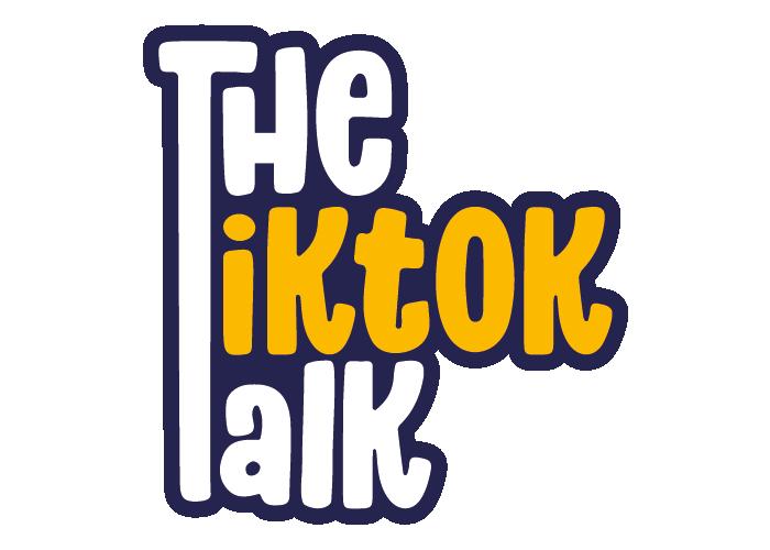 TikTokTalk